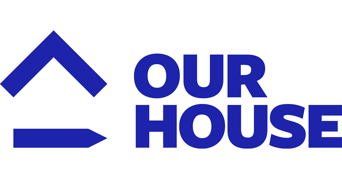 Our House, Our Dreams Gala: Fundraising Announcement - Our ...