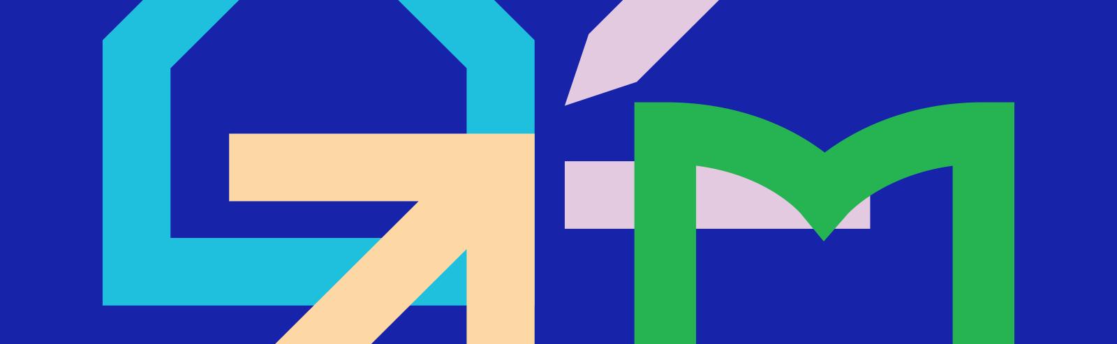 banner_programs