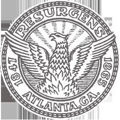 city-of-atlanta-seal