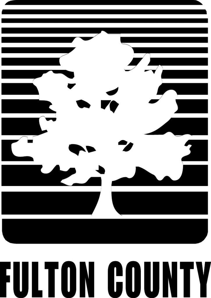 fulton-county-logo