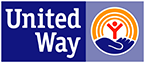 logo_united-way