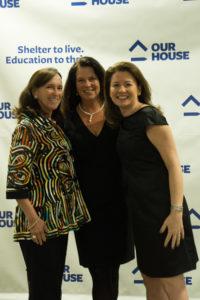1 Jackie Gingrich Cushman Gala Honoree